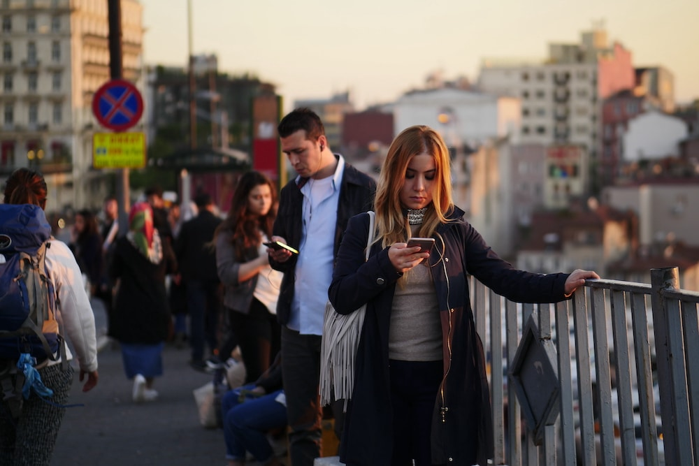 Ietekme tiešsaistē - kā veidot spēcīgu tēlu sociālajos tīklos?