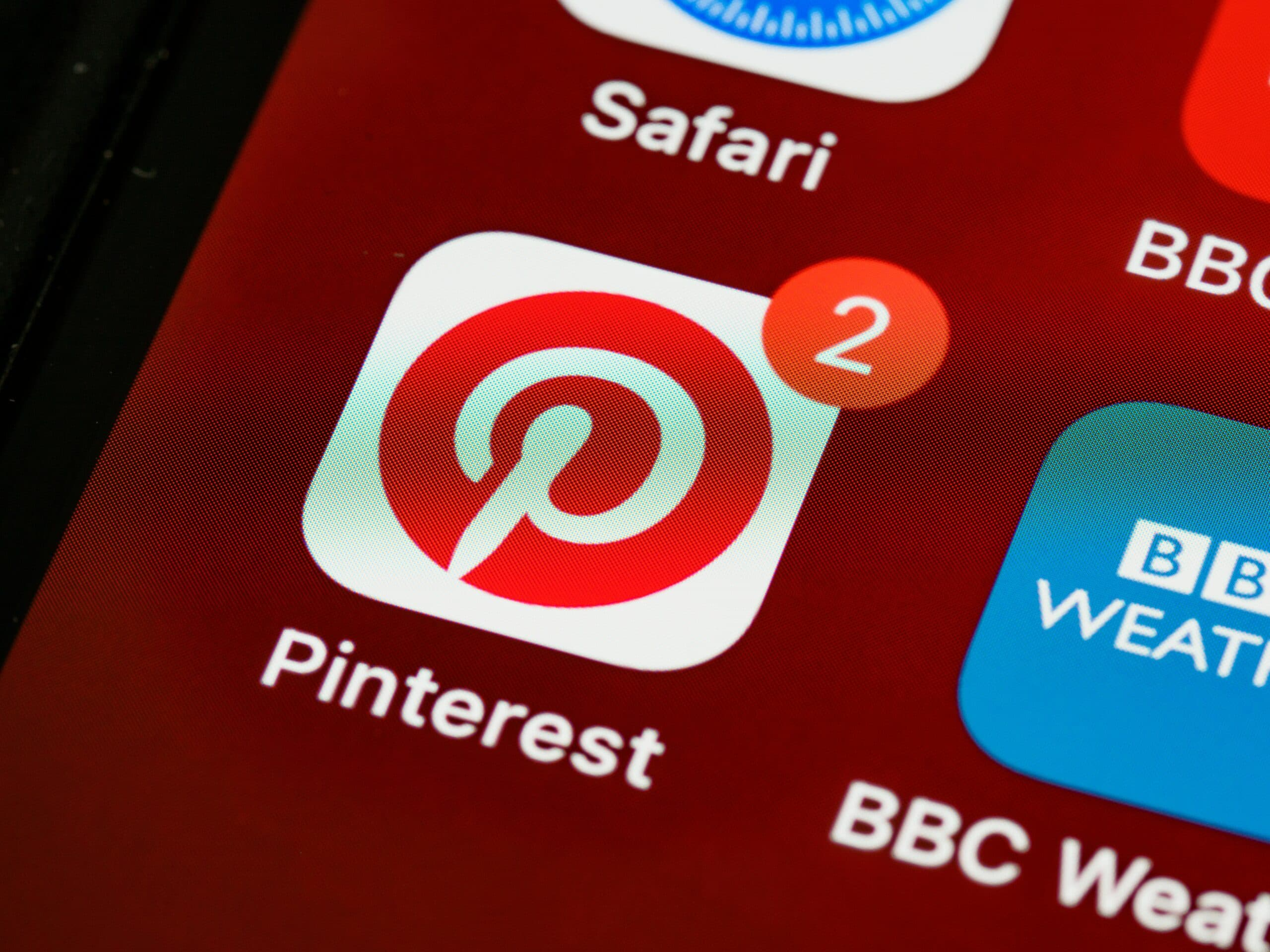 What can Pinterest do for Your Business + 5 proven Pin tactics